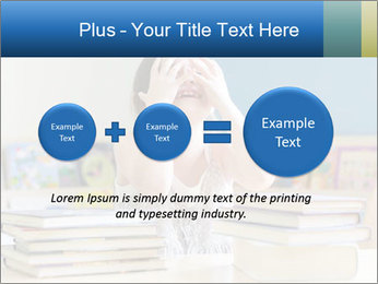 0000078343 PowerPoint Template - Slide 75