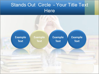 0000078343 PowerPoint Template - Slide 76