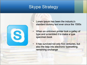 0000078343 PowerPoint Template - Slide 8