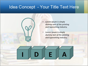 0000078343 PowerPoint Templates - Slide 80