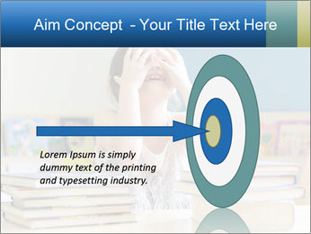 0000078343 PowerPoint Template - Slide 83