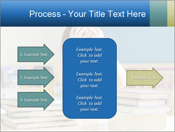 0000078343 PowerPoint Template - Slide 85