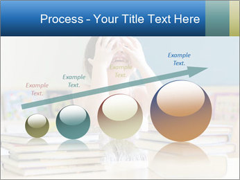 0000078343 PowerPoint Template - Slide 87