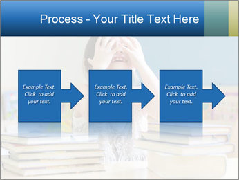 0000078343 PowerPoint Template - Slide 88