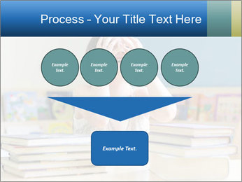 0000078343 PowerPoint Template - Slide 93