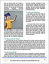 0000078343 Word Template - Page 4