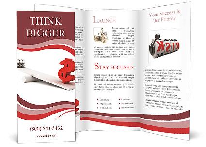 0000078344 Brochure Templates