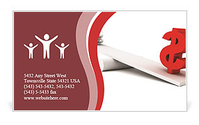 0000078344 Business Card Templates