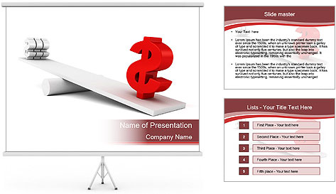 0000078344 PowerPoint Template