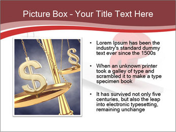 0000078344 PowerPoint Template - Slide 13