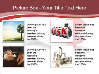 0000078344 PowerPoint Template - Slide 14