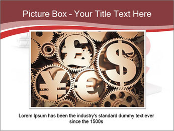0000078344 PowerPoint Template - Slide 15