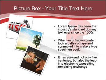 0000078344 PowerPoint Template - Slide 17