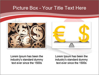 0000078344 PowerPoint Template - Slide 18