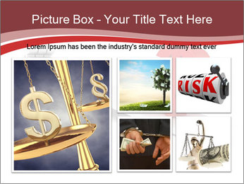 0000078344 PowerPoint Template - Slide 19
