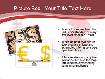 0000078344 PowerPoint Template - Slide 20