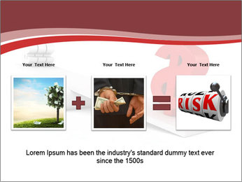 0000078344 PowerPoint Template - Slide 22