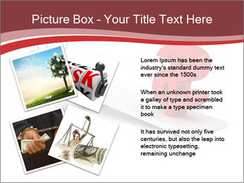0000078344 PowerPoint Template - Slide 23