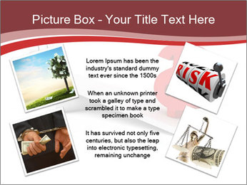 0000078344 PowerPoint Template - Slide 24
