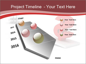 0000078344 PowerPoint Template - Slide 26