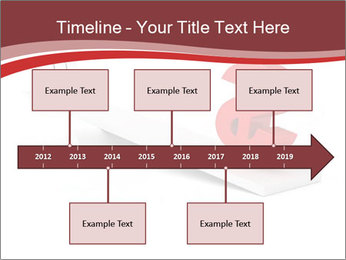 0000078344 PowerPoint Template - Slide 28