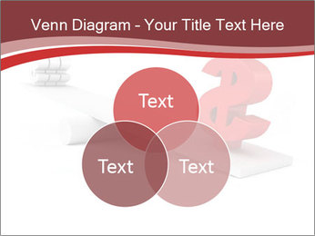0000078344 PowerPoint Template - Slide 33