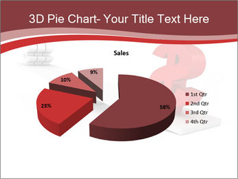 0000078344 PowerPoint Template - Slide 35