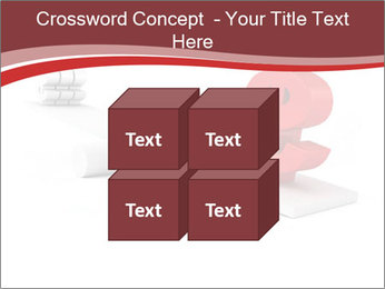 0000078344 PowerPoint Template - Slide 39