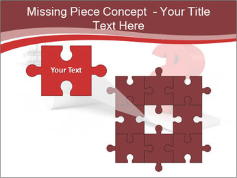 0000078344 PowerPoint Template - Slide 45