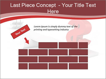 0000078344 PowerPoint Template - Slide 46