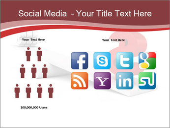 0000078344 PowerPoint Template - Slide 5
