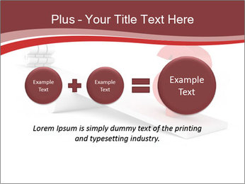 0000078344 PowerPoint Template - Slide 75