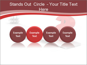 0000078344 PowerPoint Template - Slide 76