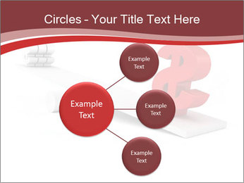 0000078344 PowerPoint Template - Slide 79