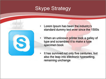 0000078344 PowerPoint Template - Slide 8