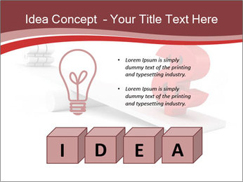 0000078344 PowerPoint Template - Slide 80