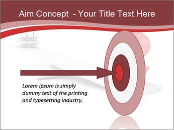 0000078344 PowerPoint Template - Slide 83