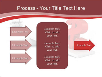 0000078344 PowerPoint Template - Slide 85