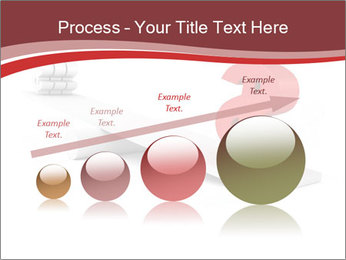 0000078344 PowerPoint Template - Slide 87