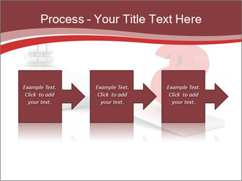0000078344 PowerPoint Template - Slide 88