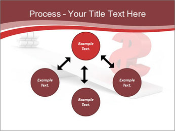 0000078344 PowerPoint Template - Slide 91
