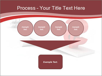 0000078344 PowerPoint Template - Slide 93