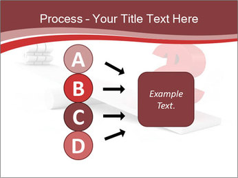 0000078344 PowerPoint Template - Slide 94