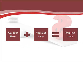 0000078344 PowerPoint Template - Slide 95