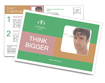 0000078345 Postcard Templates