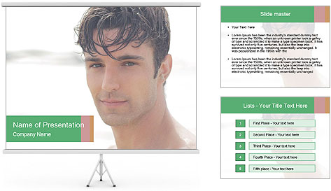 0000078345 PowerPoint Template