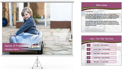 0000078346 PowerPoint Template