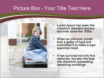 0000078346 PowerPoint Template - Slide 13