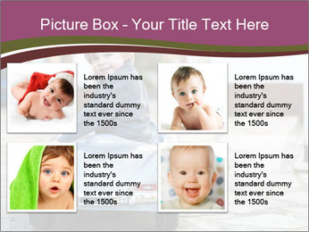 0000078346 PowerPoint Template - Slide 14