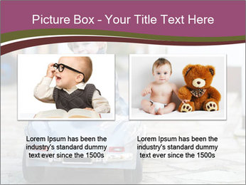 0000078346 PowerPoint Template - Slide 18